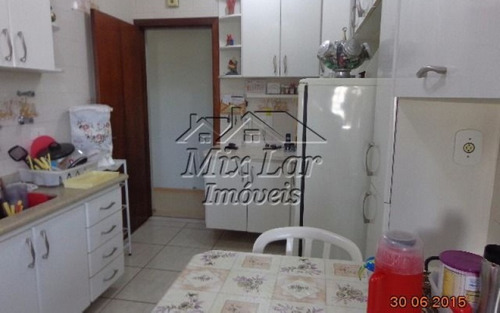 apartamento no bairro km 18 - osasco sp, com 84 m², sendo 3 dormitórios, sala, cozinha, banheiro e 1 vaga de garagem. whatsapp mix lar imóveis  9.4749-4346 .