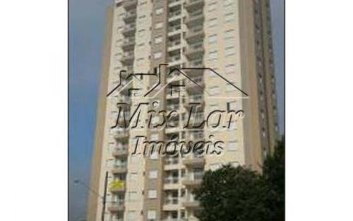 apartamento no bairro km 18 - osasco - sp. sendo 3 dormitórios com 1 suíte,  sala, cozinha, banheiro social,  sacada grill e 1 vaga de garagem.
