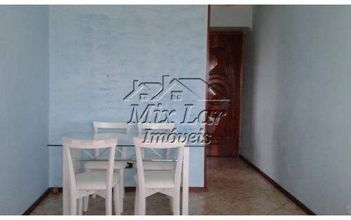 apartamento no bairro na vila mangalot - sp, com 55 m², sendo 2 dormitórios, sala, cozinha, banheiro e 1 vaga de garagem.