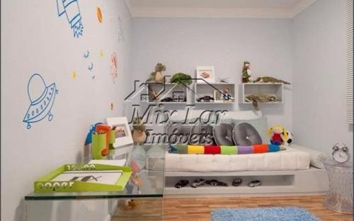 apartamento no bairro nossa senhora do ó  são paulo - sp, com 70 m², sendo 2 dormitórios com 1 suíte, sala, cozinha, banheiro e 1 vaga de garagem