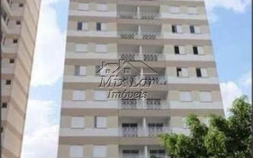 apartamento no bairro parque dos ipês - são paulo sp, com 45 m², sendo 2 dormitórios, sala, cozinha, banheiro e 1 vaga de garagem