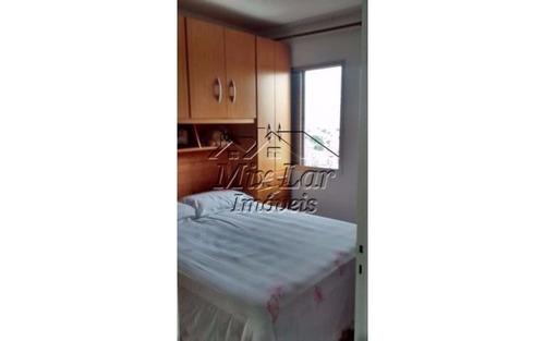 apartamento no bairro parque maria domitila - são paulo sp, com 54 m², sendo 2 dormitórios, sala, cozinha, banheiro e 1 vaga de garagem