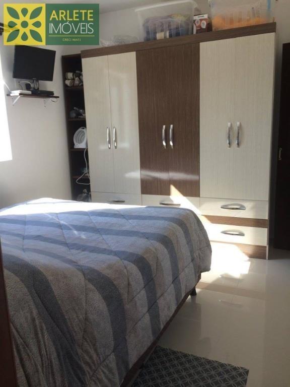 apartamento no bairro perequê em porto belo sc - 1965