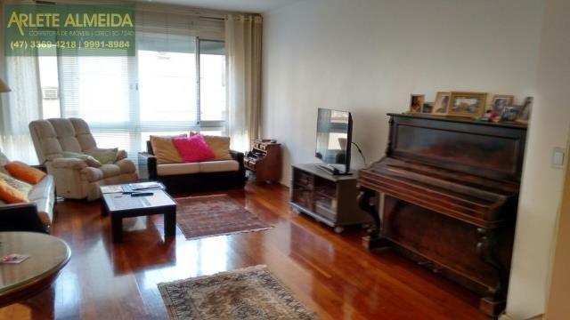 apartamento no bairro petrópolis em porto alegre rs - 1015