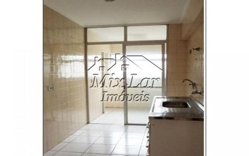 apartamento no bairro presidente altino - osasco sp, com 75 m², sendo 3 dormitórios, sala, cozinha, banheiro e 1 vaga de garagem. whatsapp mix lar imóveis  9.4749-4346 .