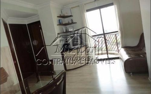 apartamento no bairro quitauna - osasco sp, com 65 m², sendo 2 dormitórios, sala, cozinha, banheiro e 1 vaga de garagem. whatsapp mix lar imóveis  9.4749-4346
