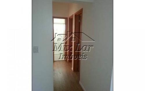 apartamento no bairro quitauna - osasco sp, com 74 m², sendo 3 dormitórios, sala, cozinha, banheiro e 1 vaga de garagem. whatsapp mix lar imóveis  9.4749-4346 .