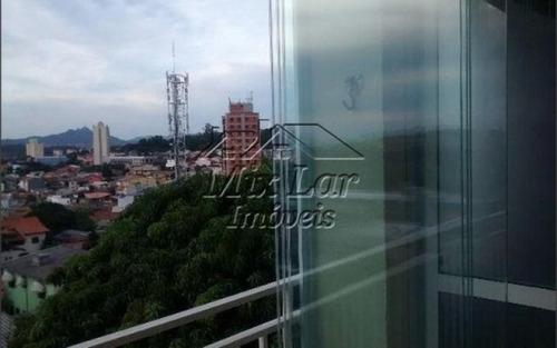 apartamento no bairro quitauna - osasco sp, com 74 m², sendo 3 dormitórios sendo 1 suíte , sala, cozinha, banheiro e 1 vaga de garagem. whatsapp mix lar imóveis  9.4749-4346 .