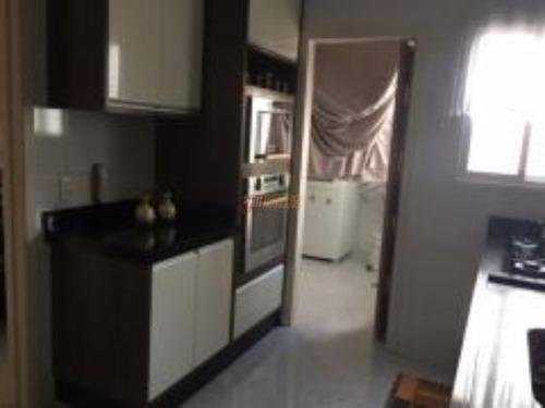 apartamento no bairro rudge ramos em sao bernardo do campo com 02 dormitorios - v-29358