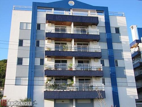 apartamento no bairro saco dos limões! - 3794