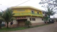 apartamento no bairro serra folha grande, em peruíbe
