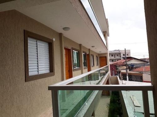 apartamento no bairro são miguel paulista  4059