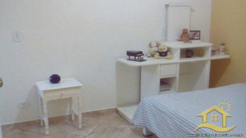 apartamento no bairro stella maris em peruíbe - 2026