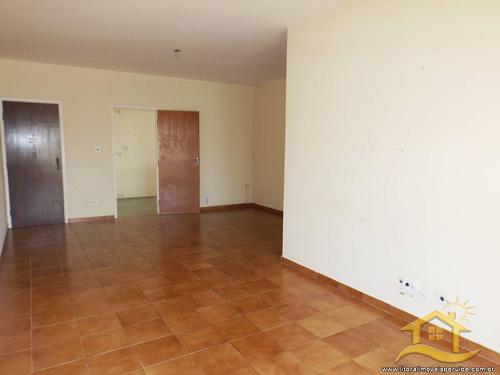 apartamento no bairro stella maris em peruíbe - lcc-2240