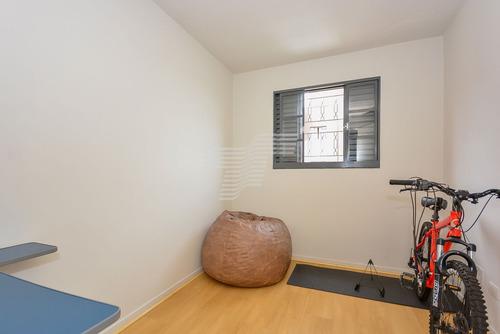 apartamento no bairro tingui, 3 quartos, 1 vaga, sala para 2
