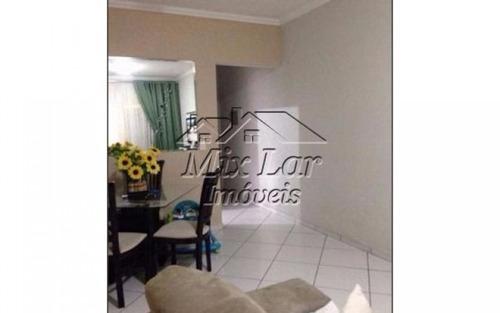 apartamento no bairro tres montanhas - osasco sp, com 78 m², sendo 2 dormitórios, sala, cozinha, banheiro e 1 vaga de garagem.