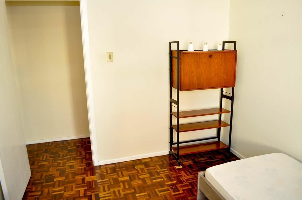 apartamento no bairro trindade! - 5583