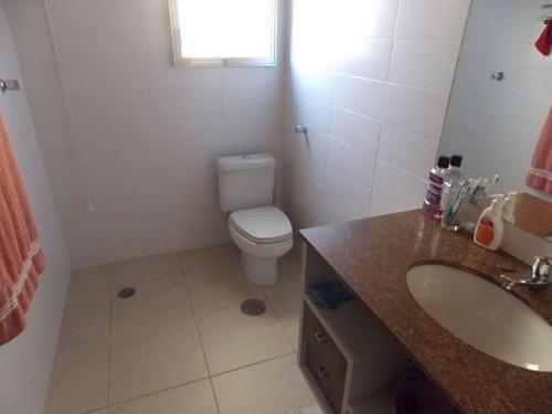 apartamento no bairro três marias em peruíbe para venda