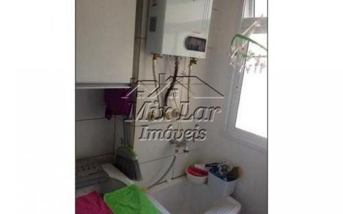 apartamento no bairro umuarama - osasco sp, com 57 m², sendo 2 dormitórios com 1 suíte, sala, cozinha, banheiro e 1 vaga de garagem.