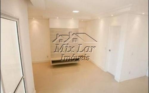 apartamento no bairro umuarama - osasco sp, com 65 m², sendo 2 dormitórios, sala, cozinha, banheiro e 1 vaga de garagem. whatsapp mix lar imóveis  9.4749-4346 .