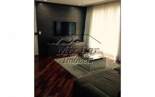 apartamento no bairro umuarama - osasco sp, com 80 m², sendo 2 dormitórios, sala, cozinha, banheiro e 2 vagas de garagens. whatsapp mix lar imóveis  9.4749-4346 .