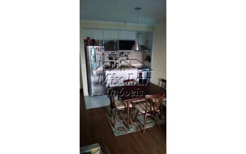 apartamento no bairro vila anastácio - são paulo sp, com 48 m², sendo 2 dormitórios, sala, cozinha, banheiro e 1 vaga de garagem