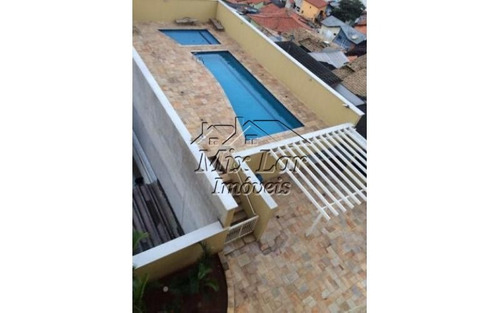 apartamento no bairro vila boa vista - barueri sp, com 80 m², sendo 3 dormitórios 1 com suíte, sala, cozinha, banheiro e 2 vagas de garagens