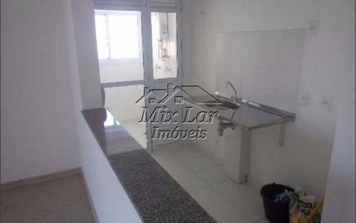 apartamento no bairro vila butantã - são aulo -  sp, com 65 m², sendo 3 dormitórios 1 com suíte, sala, cozinha, banheiro e 2 vagas de garagens