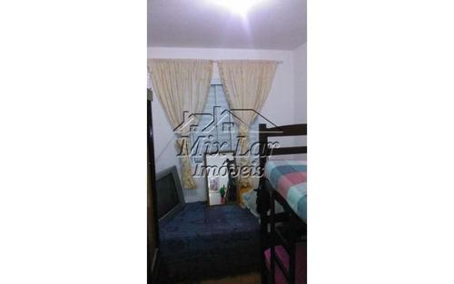 apartamento no bairro vila da oportunidade - carapicuíba sp, com 48 m², sendo 2 dormitórios, sala, cozinha, banheiro e 1 vaga de garagem