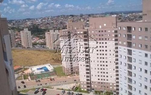 apartamento no bairro vila da oportunidade  osasco - sp, com 44 m², sendo 2 dormitórios, sala, cozinha, banheiro e 1 vaga de garagem