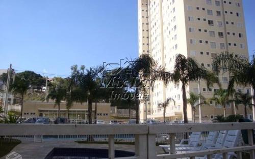 apartamento no bairro vila iracema - barueri sp, com 69 m², sendo 3 dormitórios 1 com suíte, sala, cozinha, banheiro e 1 vaga de garagem