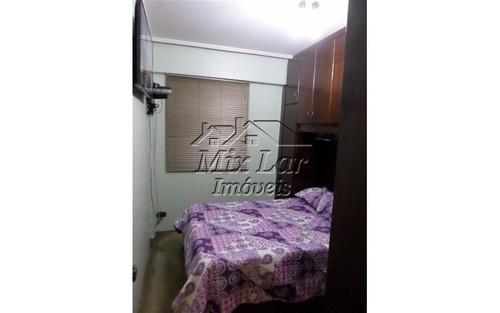 apartamento no bairro vila lageado - são paulo sp, com 57 m², sendo 2 dormitórios, sala, cozinha, banheiro e 1 vaga de garagem