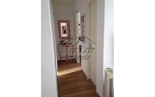 apartamento no bairro vila lageado - são paulo sp, com 66 m², sendo 3 dormitórios 1 com suíte, sala, cozinha, banheiro e 1 vaga de garagem