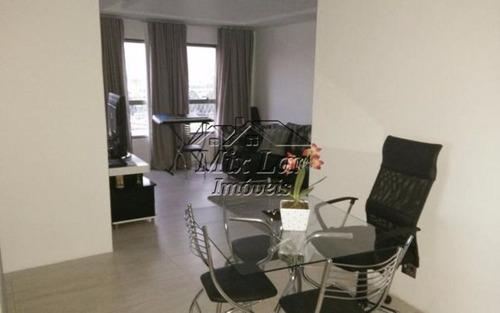 apartamento no bairro vila leopoldina - são paulo sp, com 70 m², sendo 2 dormitórios, sala, cozinha, banheiro e 1 vaga de garagem
