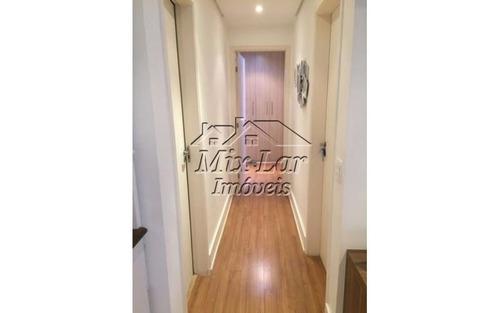 apartamento no bairro vila leopoldina - são paulo sp, com 72 m², sendo 2 dormitórios 1 com suíte, sala, cozinha, banheiro e 1 vaga de garagem