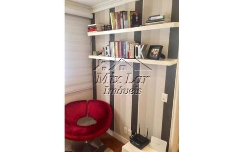 apartamento no bairro vila leopoldina - são paulo sp, com 76 m², sendo 2 dormitórios, sala, cozinha, banheiro e 2 vagas de garagens