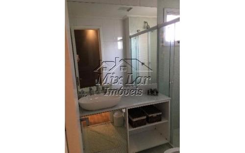 apartamento no bairro vila leopoldina - são paulo sp, com 79 m², sendo 2 dormitórios 2 com suíte, sala, cozinha, banheiro e 2 vagas de garagens