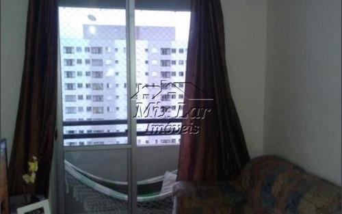 apartamento no bairro vila mercês  carapicuíba - sp, com 50 m², sendo 2 dormitórios, sala, cozinha, banheiro e 1 vaga de garagem