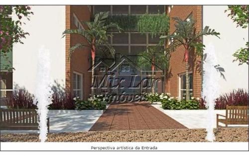 apartamento no bairro vila osasco - osasco - sp, com 100 m², sendo 3 dormitórios 1 com suíte, sala, cozinha, banheiro e 2 vagas de garagens