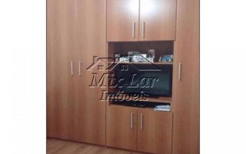 apartamento no bairro vila osasco  osasco - sp, com 61 m², sendo 2 dormitórios com 1 suíte, sala, cozinha, banheiro e 2 vagas de garagens