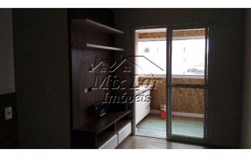 apartamento no bairro vila osasco  osasco - sp, com 62 m², sendo 2 dormitórios com 1 suíte, sala, cozinha, banheiro e 1 vaga de garagem