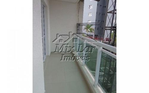 apartamento no bairro vila osasco  osasco - sp, com 73 m², sendo 2 dormitórios com 1 suíte, sala, cozinha, banheiro e 1 vaga de garagem