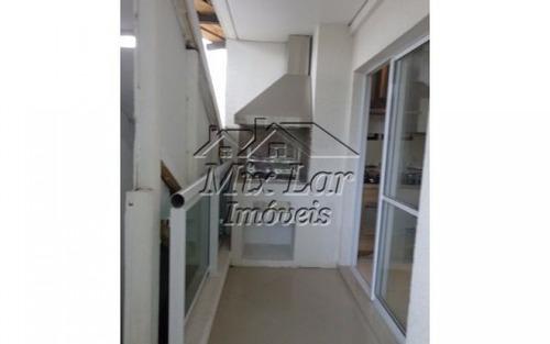 apartamento no bairro vila osasco - osasco - sp, com 79 m², sendo 3 dormitórios 1 com suíte, sala, cozinha, banheiro e 2 vagas de garagens