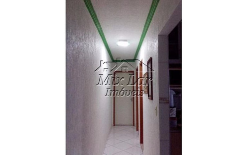 apartamento no bairro vila pirituba - são paulo - sp, com 62 m², sendo 2 dormitórios, sala, cozinha, banheiro e 1 vaga de garagem
