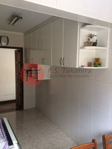 apartamento no bairro vila regente feijó, 3 dorm, 1 suíte, 2 vagas, 85 m - 3637