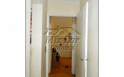 apartamento no bairro vila são francisco - osasco sp, com 57,26 m², sendo 1 dormitórios, sala, cozinha, banheiro e 1 vaga de garagem . whatsapp mix lar imóveis  9.4749-4346 .