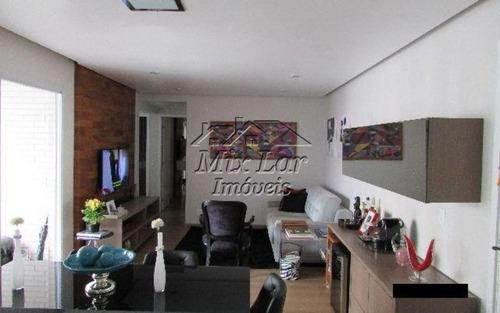 apartamento no bairro vila são francisco - osasco sp, com 88 m²