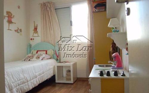 apartamento no bairro vila são francisco - são paulo sp, com 82 m², sendo 3 dormitórios 1 com suíte, sala, cozinha, banheiro e 2 vagas de garagens