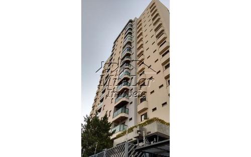 apartamento no bairro vila sonia - são paulo sp, com 160 m², sendo 4 dormitórios 3 com suíte, sala 3 ambientes, cozinha, banheiro e 3 vagas de garagens