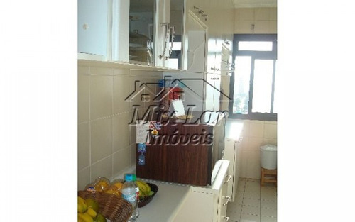 apartamento no bairro vila yara - osasco sp, com 50 m², sendo 2 dormitórios, sala, cozinha, banheiro e 1 vaga de garagem.